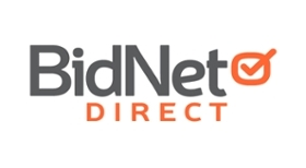 BidNet Direct Expands Bidding and E-Sourcing Platform to Include 41 States