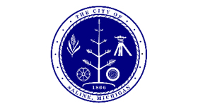 City of Saline joins the MITN Purchasing Group