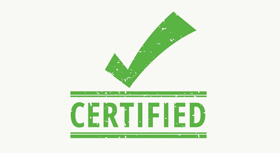 Vendor Certification and Pre-Qualification: Overcoming Common Pain Points