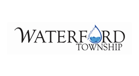 Charter Township of Waterford joins the MITN Purchasing Group