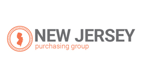 BidNet Launches the New Jersey Purchasing Group