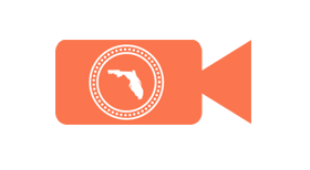 Simplifying the Purchasing Process in Florida