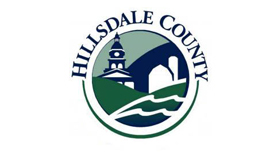 County of Hillsdale Automates Bid Distribution with the MITN Purchasing Group