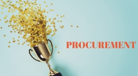 BidNet Direct Customers Awarded for Excellence in Procurement