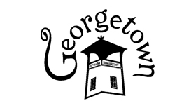 Town of Georgetown joins the Rocky Mountain E-Purchasing System