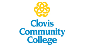 Clovis Community College joins the New Mexico Purchasing Group