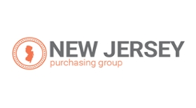 Local Government Procurement: Using the New Jersey Purchasing Group