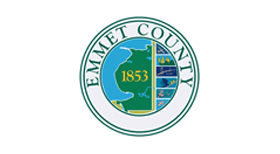 Emmet County joins the MITN Purchasing Group for Automated Distribution