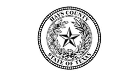 Hays County Joins the Texas Purchasing Group by BidNet Direct