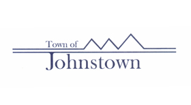 Town of Johnstown Automates Bid Distribution with the Rocky Mountain E-Purchasing System