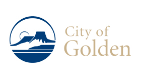 City of Golden Innovation and Technology joins the Rocky Mountain E-Purchasing System for Automated Distribution