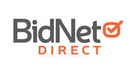 BidNet Direct to showcase purchasing solution at the 2018 NIGP Forum