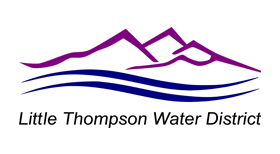 Little Thompson Water District joins the Rocky Mountain E-Purchasing System for Automated Distribution