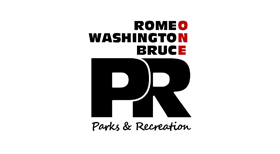 Romeo-Washington-Bruce Parks & Recreation Joins Community of Local Buyers with the MITN Purchasing Group