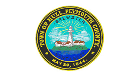 Town of Hull joins the Massachusetts Purchasing Group