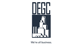 Detroit Economic Growth Corporation joins the Michigan MITN System