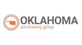 Oklahoma Purchasing Group Launches on BidNet Direct