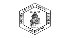 Gratiot County joins the MITN Purchasing Group in Michigan