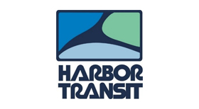 Harbor Transit Multi-Modal Transit System Joins Community of Local Buyers with the MITN Purchasing Group