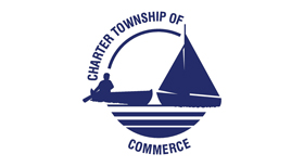 Charter Township of Commerce joins the MITN Purchasing Group