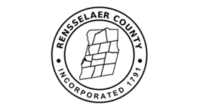 Rensselaer County Joins Community of Local Buyers with the Empire State Purchasing Group