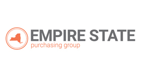 BidNet Announces Launch of Enhanced Empire State Purchasing Group