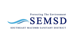 Southeast Macomb Sanitary District joins the MITN Purchasing Group