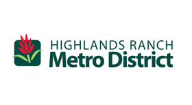 Highlands Ranch Metro District Joins Rocky Mountain E-Purchasing Group