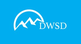 Dominion Water Sanitation District joins the Rocky Mountain E-Purchasing System