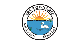 Ira Township joins the MITN Purchasing Group