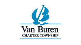 Van Buren Charter Township joins Wayne County on the MITN Purchasing Group
