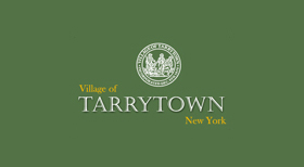 Village of Tarrytown joins the Empire State Purchasing Group