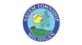 Salem Township Fire Department joins the MITN Purchasing Group