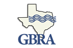 Organization logo of Guadalupe-Blanco River Authority
