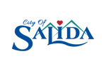 Organization logo of City of Salida
