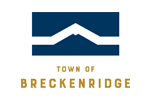 Organization logo of Town of Breckenridge