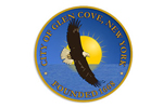 Organization logo of City of Glen Cove