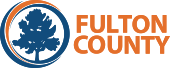 Organization logo of Fulton County Government