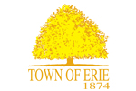 Organization logo of Town of Erie