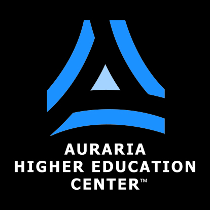 Organization logo of Auraria Higher Education Center - AHEC
