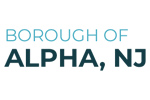 Organization logo of Borough of Alpha