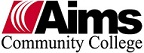 Organization logo of AIMS Community College