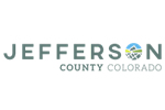 Organization logo of Jefferson County