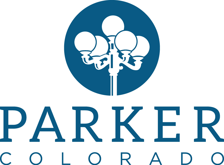Organization logo of Town of Parker
