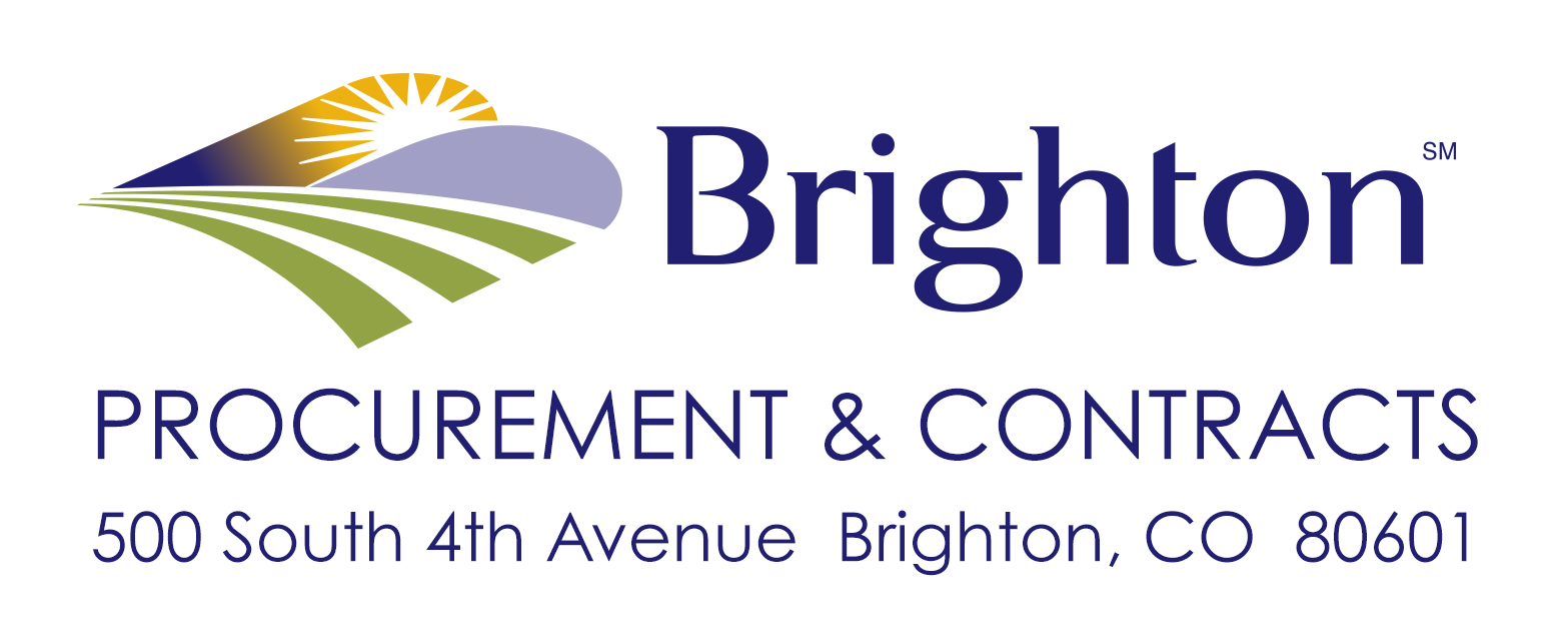 Organization logo of City of Brighton