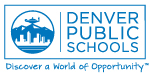 Organization logo of Denver Public Schools