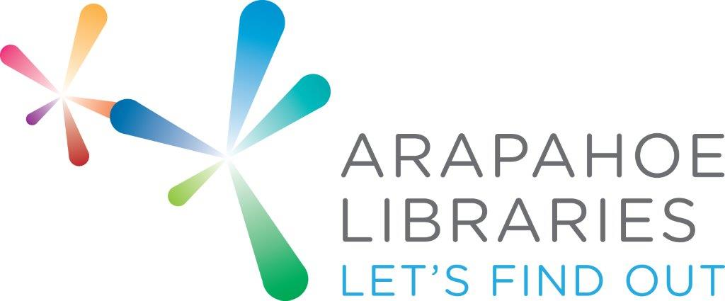 Organization logo of Arapahoe Library District