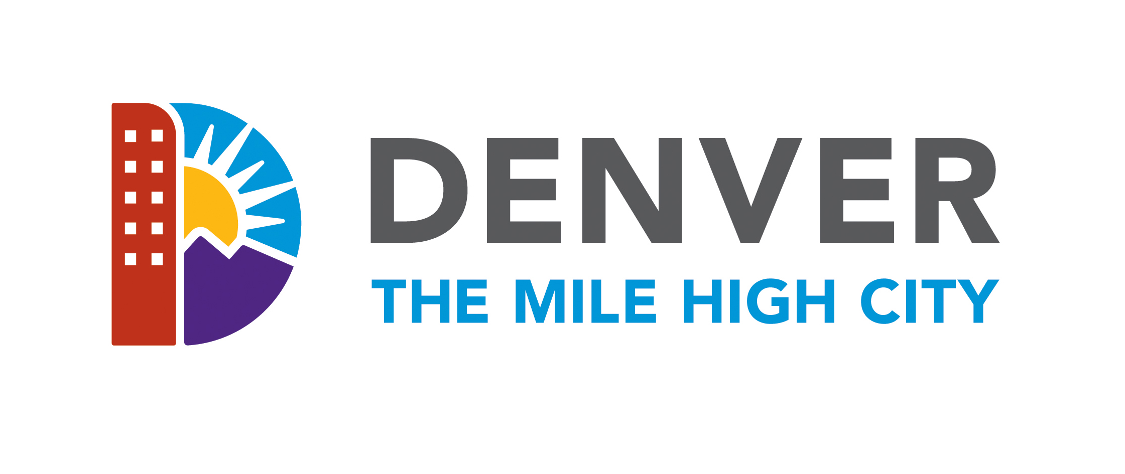 Organization logo of City and County of Denver General Services Purchasing