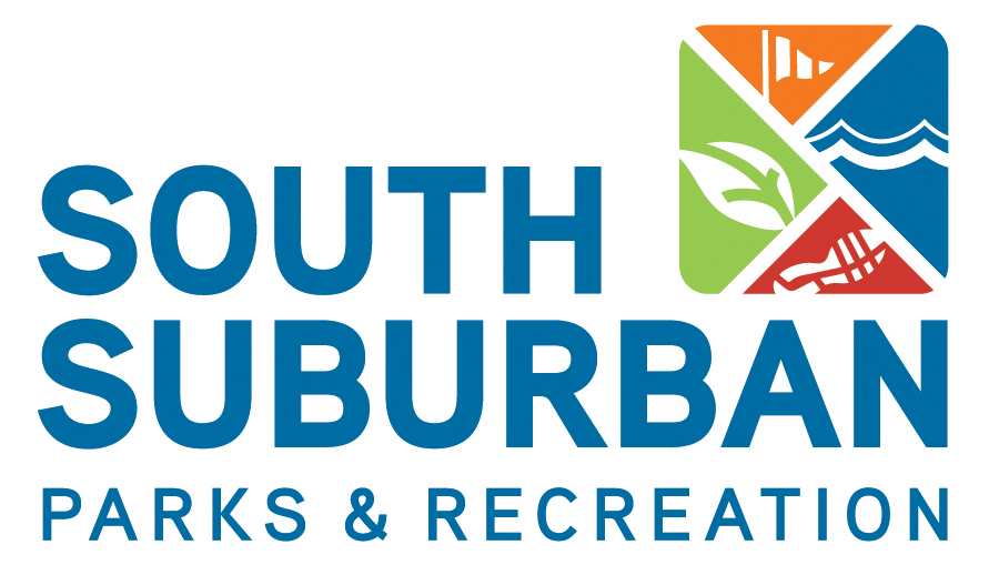 Organization logo of South Suburban Park and Recreation District