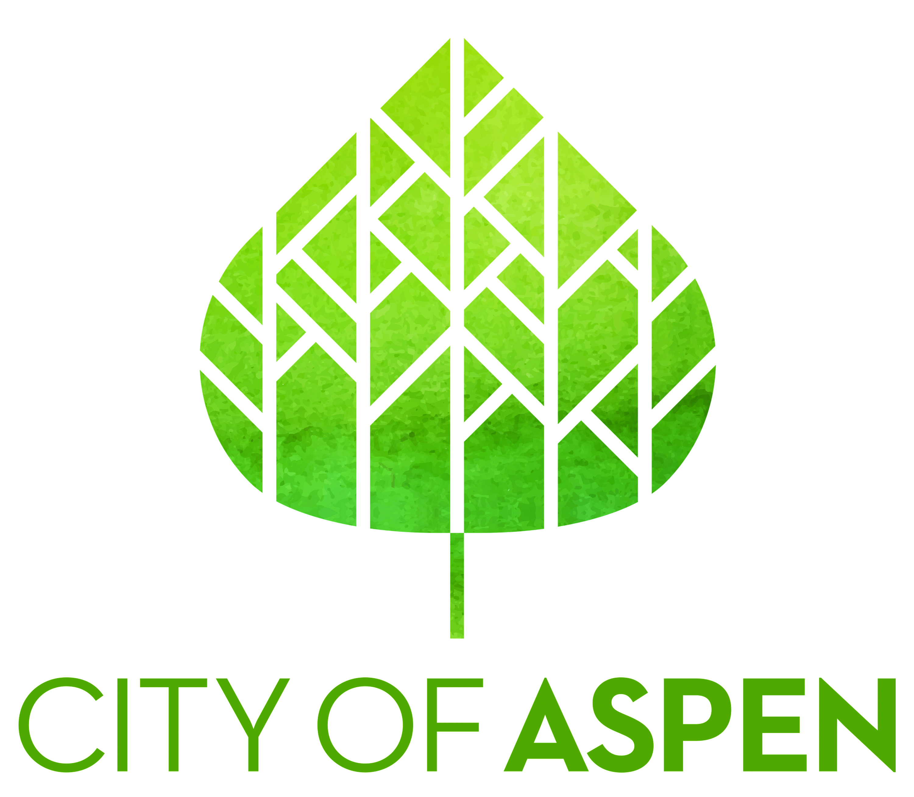 Organization logo of City of Aspen